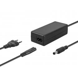 AVACOM nabíjecí adaptér pro notebooky 12V 5A 60W konektor 5,5mm x...