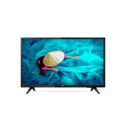 "50"" HTV Philips 50HFL5014 - MediaSuite 50HFL5014/12"