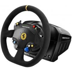 Thrustmaster volant TS-PC Racer,Ferrari 488 pro PC 2960798
