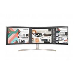 """49"""" LG LED 49WL95C - QHD,IPS,USB-C,curved 49WL95C-WE.AEU"""