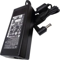 Napájecí adaptér MSI 65W 19V (vč. síť. šňůry) 77011244