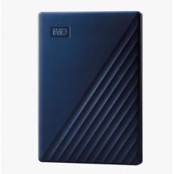 "Ext. HDD 2.5"" WD My Passport for MAC 2TB USB 3.0 WDBA2D0020BBL-WESN"