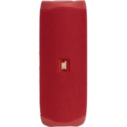 JBL Flip 5 - red 6925281954580