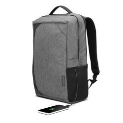 Lenovo 15.6 Laptop Urban Backpack B530 GX40X54261