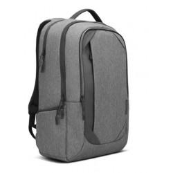 Lenovo 17-inch Laptop Urban Backpack B730 GX40X54263