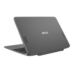 "ASUS Transformer Book T101HA-GR004T Intel -Z8350 10,1"" WUXGA IPS Touch lesklý 2GB 64GB EMMC WL BT TPM Cam W10 šedý"