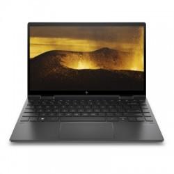 HP ENVY x360  13-ay0000nc/R34300U/8GB/256GB/W10H6 187M0EA#BCM