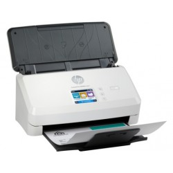HP ScanJet Pro N4000 snw1 6FW08A#B19