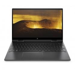 HP ENVY x360 15-ee0000nc R5 4500U /8GB/512GB/W10 1Q0M6EA#BCM