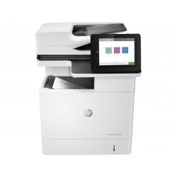 HP LaserJet Enterprise MFP M635h 7PS97A#B19
