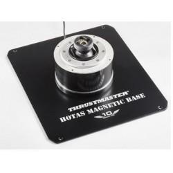 Thrustmaster základna TM Hotas Magnetic Base 2960846