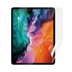 Screenshield APPLE iPad Pro 12.9 (2020) Wi-Fi Cellular folie na...