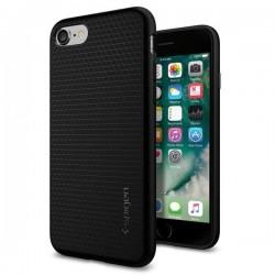Ochranný kryt Spigen Liquid Air pro Apple iPhone 8/7/SE (2020)...