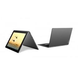 """Lenovo Yoga Book x5-Z8550 2.4GHz 10.1"""" FHD IPS Touch 4GB 64GB 4G/LTE WL BT CAM ANDROID 6.0 sedy 1yMI ZA0W0019CZ"""