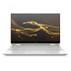 HP Spectre x360 13-aw2002nc i7-1165G7/16/512+32/ 309M8EA#BCM