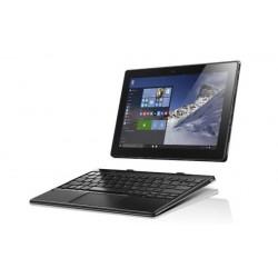 """Lenovo IP TABLET MIIX 310-10 Z8350 1.92GHz 10.1"""" WXGA Touch 2GB 64GB WL BT CAM W10 cierny 2yMI 80SG002ACK"""