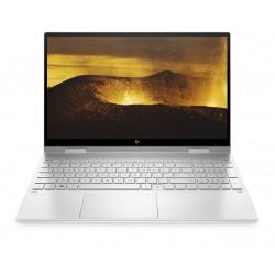 HP ENVY x360 15-ed1002nc i7-1165G7/16/1TB/W10 31C87EA#BCM