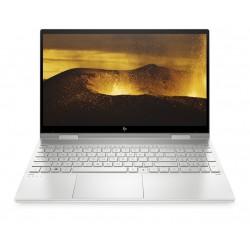 HP ENVY x360 15-ed1004nc  i7-1165G7/16/1TB/W10 31C89EA#BCM