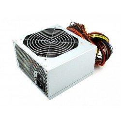 Fortron FSP 550W, Aktiv PFC, 85%, 12cm fan, OEM Green Power AX550-60APN