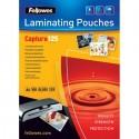 Fellowes laminovací fólie 125 µ, 303x426 mm - A3, 25 ks 5396501