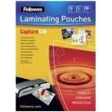 Fellowes laminovací fólie 125 µ, 303x426 mm - A3, 100 ks 53075