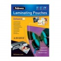 Fellowes laminovací fólie 80 µ, 154x216 mm - A5, 100 ks 5306002