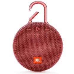 JBL Clip 3 - red 6925281933042