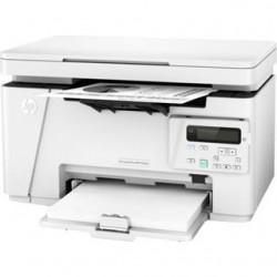 HP Multifunkcia LaserJet Pro M26nw biela T0L50A#B19