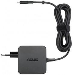 ASUS 65W NTB adapter USB Type-C 90XB04EN-MPW0B0