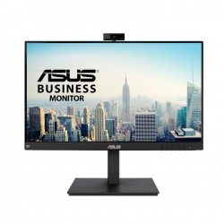 "24"" LCD ASUS BE24EQSK 90LM05M1-B03370"