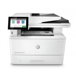 HP LaserJet Enterprise MFP M430f 3PZ55A#B19