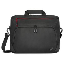 ThinkPad 15.6-inch Essential Plus Topload 4X41A30365