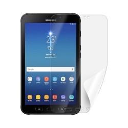 Screenshield SAMSUNG T390 Galaxy Tab Active 2 folie na displej...