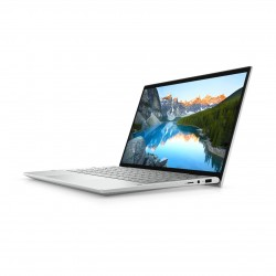 """Dell Inspiron 7306 13"""" FHD 2v1 Touch..."""