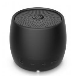 HP Bluetooth Speaker 360 Black 2D799AA#ABB