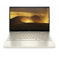HP ENVY x360 13-bd0013nc i7-1165G7/16/1TB/W10 428M9EA#BCM