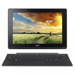 "ACER Aspire Switch 10E /10,1""/Z8300/2G/64GB/W10/ NT.G8QEC.001"