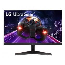 """24"""" LG LED 24GN600 - FHD,IPS,HDMI.DP 24GN600-B.AEU"""