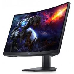 """24"""" LCD Dell S2422HG FHD 16:9/3000:1/1ms/165Hz/HDMI/VESA/3RNBD..."""