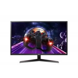 """32"""" LG LCD 32MP60G - FHD,IPS,DP,HDMI 32MP60G-B.AEU"""