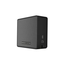 Energy Sistem MB 1+ Slate Bluetooth, FM rádio, výkon 5W, mikro SD,...