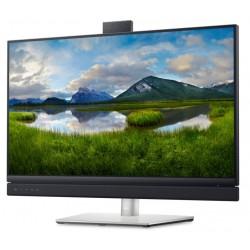 "27"" LCD Dell C2722DE video konferenční monitor DELL-C2722DE"
