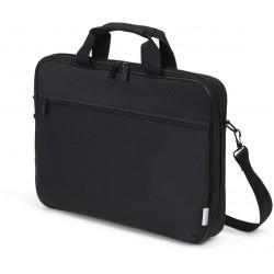 "DICOTA BASE XX Laptop Bag Toploader 13-14.1"" Black D31797"