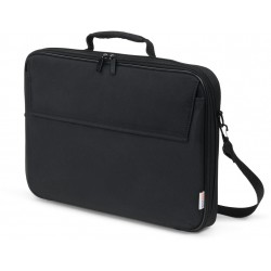 "DICOTA BASE XX Laptop Bag Clamshell 13-14.1"" Black D31794"