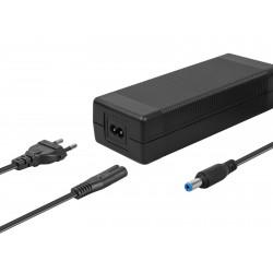 AVACOM nabíjecí adaptér pro notebooky 19V 6,3A 120W konektor 5,5mm...