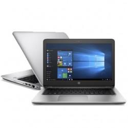 HP ProBook 440 G4 FHD i5-7200U/8/1+128/GF2GB/W10 Z2Y65ES#BCM