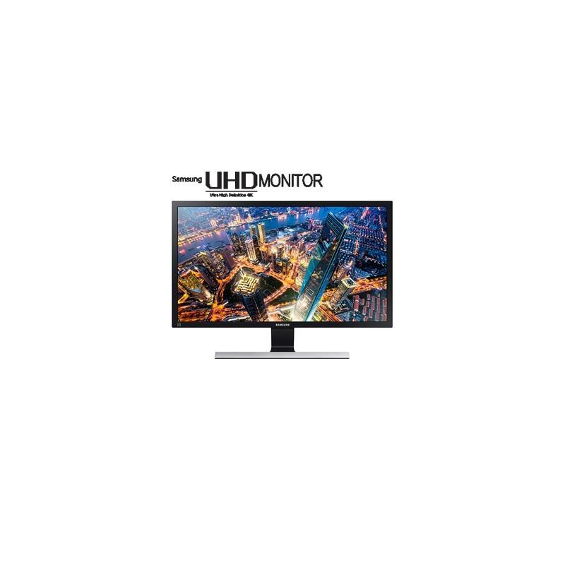 MONITOR LCD SAMSUNG LU28E590DS