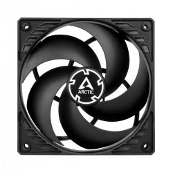 ARCTIC F12 Silent (black) ACFAN00202A