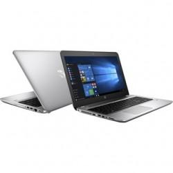 HP ProBook 455 G4 FHD A10/4/500/Int/W7P+W10 Z2Y68ES#BCM