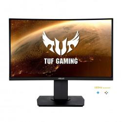 """24"""" LCD ASUS VG24VQR 90LM0577-B01170"""